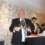 IEA 2018 Mid-Winter Meeting Highlights