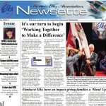Read the 2018 Fall Newsette Today!